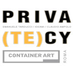 privatecy_over