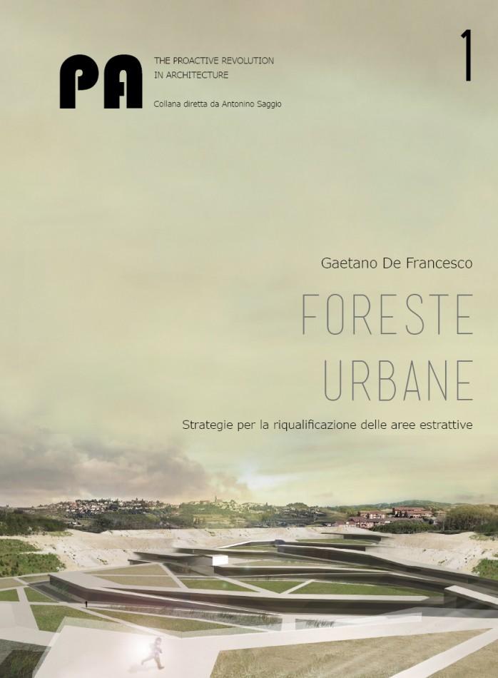 Copertina Foreste Urbane_per il web