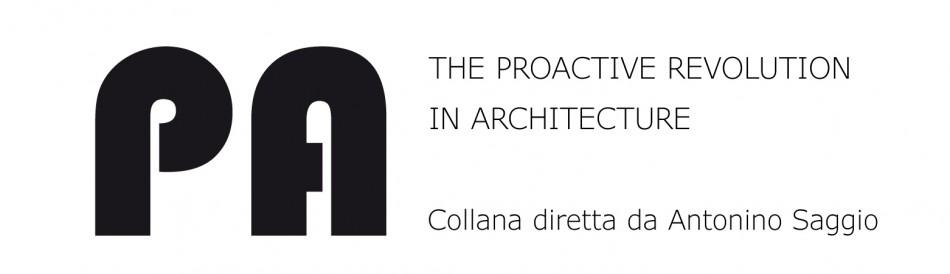 logo_collana