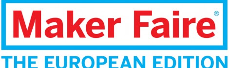 NITRO @ maker faire rome 2014